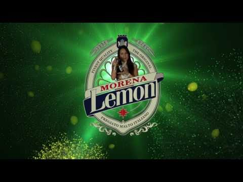 THIS IS THE BEST SEXY FUNNY BEER COMMERCIAL EVER - Birra Mirosa Lemon