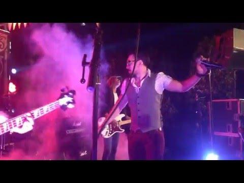 Download Lagu David, Pepeng, Emil & Jarwo - Naif @ Naifversary 20th Music Video