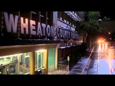 Filmes comédia romântica completos dublados 2016 - Caçadoras de Aventuras - Clássico da sessão da tarde