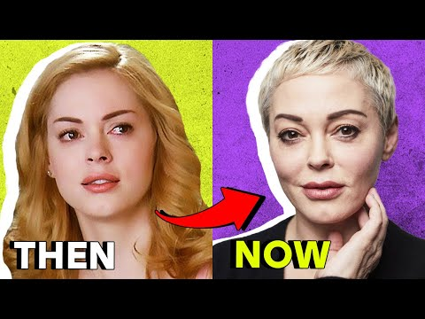 Charmed Cast: Where Are They Now? |⭐OSSA