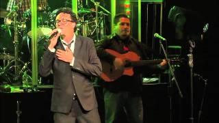 No Tiene Sentido Andrés Cepeda En Vivo HD (Lanzamiento Lo mejor que hay en mi vida)