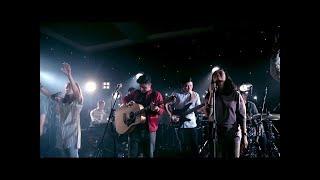 GMS Live - Rindu Slalu - One Worship Video