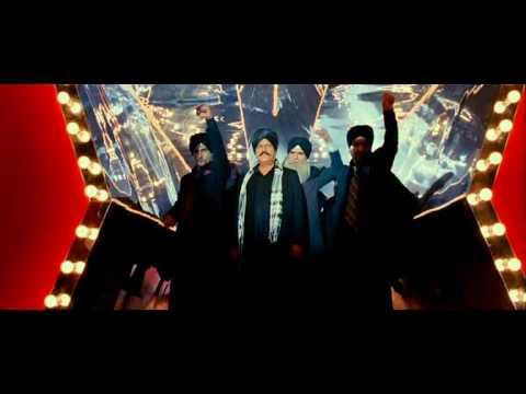Video Singh Is Kinng - Bas Ek King Singh Is King (Song) (HQ) download in MP3, 3GP, MP4, WEBM, AVI, FLV January 2017