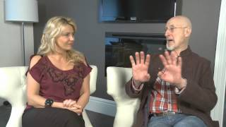 Nonton James Cromwell   Genevieve Bujold   Still Mine   Out There Update Film Subtitle Indonesia Streaming Movie Download