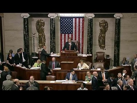 House Democrats Sink Part Of Obama Trade Bill Mp3