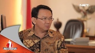 Video Satu Indonesia - Basuki Tjahaja Purnama - Ahok MP3, 3GP, MP4, WEBM, AVI, FLV Juli 2019