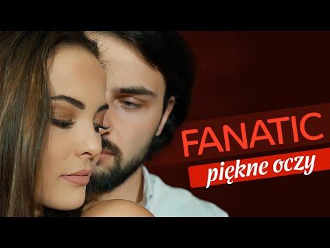 Fanatic - Piękne oczy