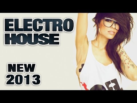 Best Remixes of November 2013 EDM #3 (Avicii;Hardwell;OttoKnows;Vicetone;MAKJ;KatyPerry;MileyCyrus) (видео)