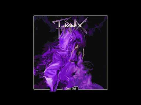 Tyranex - Death Roll (Full Album, 2017)