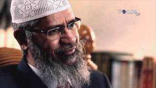 Allah-SWT.com Dr Zakir Naik Conferred The King Faisal International Prize 2015 | Award Ceremony