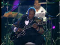 BB KING Best Solo Guitar King of Blues