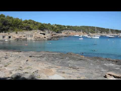 Portinatx, Sant Joan de Labritja, Ibiza