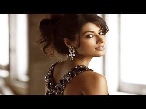 I, Me Aur Main Exclusive: Chitrangda BREAKS silenc
