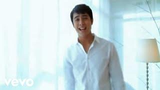 Aliff Aziz - Jangan Ganggu Pacarku Video