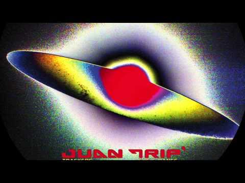 Juan Trip - Juan Pytr
