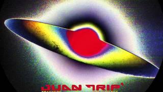 Video Juan Trip - Juan Pytr MP3, 3GP, MP4, WEBM, AVI, FLV Desember 2017