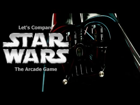 Star Wars : Return of the Jedi Amiga
