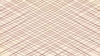 族語夢工廠-泰雅語-01阿美族動畫 十個太陽