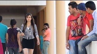 College ( Music Video ) Gagan Sandhu ft. Jaz Buttar   New Punjabi Song 2019