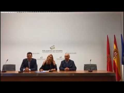 El PPN anuncia iniciativas de apoyo a las Fuerzas y Cuerpos de Seguridad en Cataluña