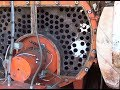 Download Lagu Fire Tube Steam Boiler Rebuild Mp3 Free