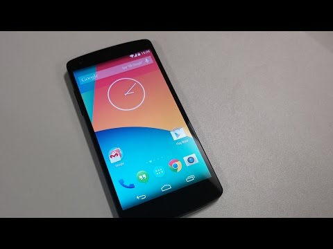 nexus - Contest page: http://www.androidauthority.com/nexus-5-international-giveaway-10-410294/ Join us this week as we partner up with ARM to bring you a Nexus 5 giveaway! Hit the contest page link...