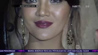 Video Farah Quinn Rela Berpisah dengan Anak Demi Pendidikan MP3, 3GP, MP4, WEBM, AVI, FLV Maret 2018