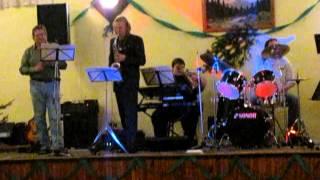 Video Dechna na plese 2010