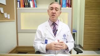 Böbrek Vericisi Nelere Dikkat Etmeli? - Genel Cerrahi - Prof. Dr. Alp Gürkan