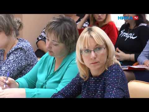 Маяк. Итоги Недели. 03.11.2017