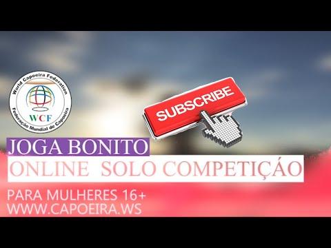 Jogo Bonito 2ª promoção