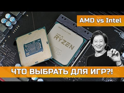 Разгон Ryzen 3 2200G | Разгон Vega 8 и DDR4 | П… видео