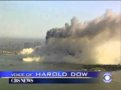 Video 09.11.01: The Pentagon is hit download in MP3, 3GP, MP4, WEBM, AVI, FLV January 2017
