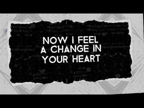 Debris & TYMEN - Kings (feat. Stevyn) [Lyric Video]