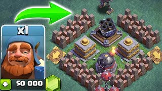 Video GEM TO MAX BH6 | Clash Of Clans | ALL WEAPON UPGRADES!! MP3, 3GP, MP4, WEBM, AVI, FLV Desember 2017