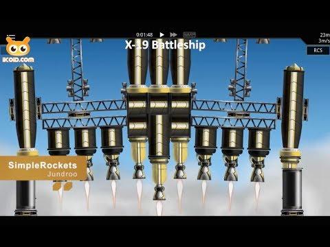 Video of ikoid.com (beta)