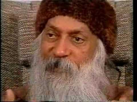 OSHO: Compassion – The Ultimate Flowering of Love