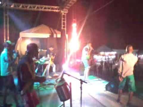 Garotos sensação em ibiai mg festa da praia