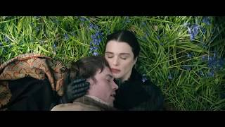 Nonton   Wicked Game   My Cousin Rachel   Film Subtitle Indonesia Streaming Movie Download