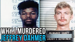 Nonton Why I Killed Jeffrey Dahmer Film Subtitle Indonesia Streaming Movie Download