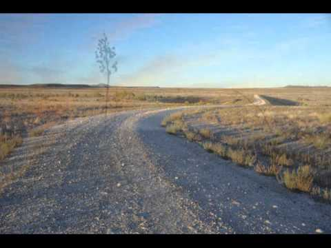 1,506 acres Marfa, TX