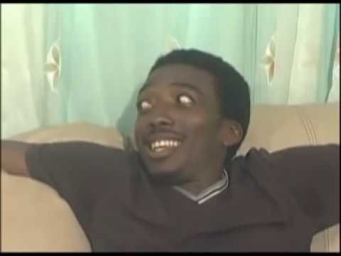 Extended Family Episode 1 [2nd Quarter](Bovi Ugboma)
