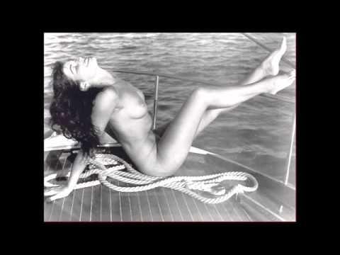 Bettie Page- Dream Lover
