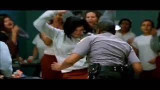 Nonton Prison Break  The Final Break  2009    Trailer Film Subtitle Indonesia Streaming Movie Download