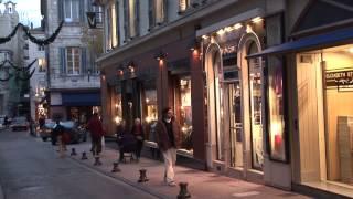 Avignon France  city pictures gallery : Avignon - France-day 1C