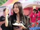 Hwang Mi-Hee(???)