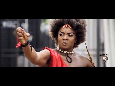 King Uremma  - Chioma Chukwuka  & Regina Daniel 2017 Latest Nigerian Movie