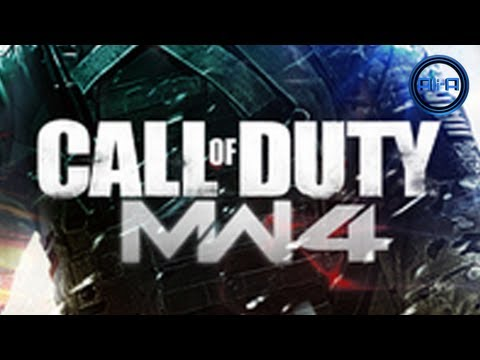 mw3 mw4 - Call of Duty: Modern Warfare 4 - Is MW4 the 2013 COD? :D  COD: Ghosts - NEW 2013 COD - http://youtu.be/nkRLLIZFhaI  Peacekeeper SMG setup - http://tinyurl....