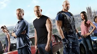 Nonton Top 10 Awesome Fast and the Furious Facts Film Subtitle Indonesia Streaming Movie Download