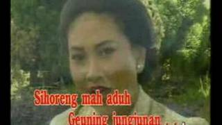 Es Lilin - Nining Meida